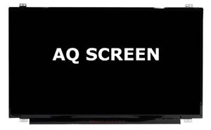 "New 17.3/"" HD WXGA LCD Screen Fits HP HP NOTEBOOK 851051-005 851051-006"