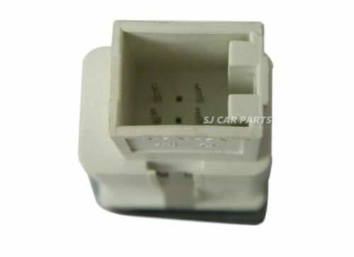 Esp estacionamiento LHD Interruptor De Encendido para Audi A4 SR4 B6 B7 2001-2008 8E1927134