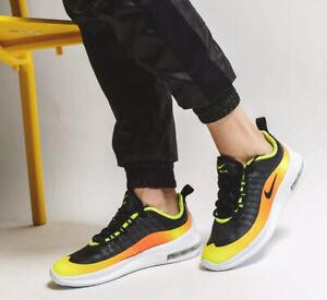Nike Air Max Axis RF (GS) Youth AV7590