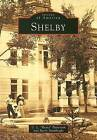 Shelby by Barry Hambright, U L Patterson (Paperback / softback, 2007)