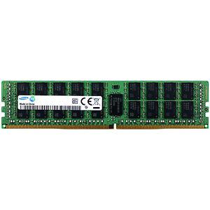 16GB-Module-DDR4-2133MHz-Samsung-M393A2G40DB0-CPB-17000-Registered-Memory-RAM