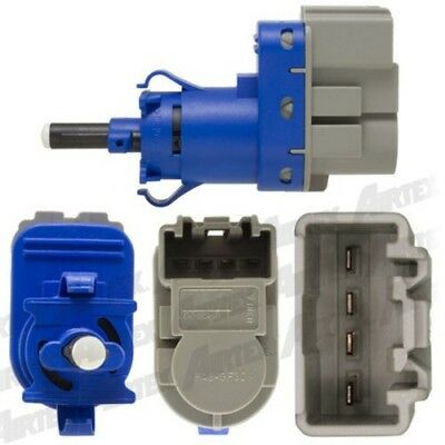 Brake Light Switch Airtex 1S5372