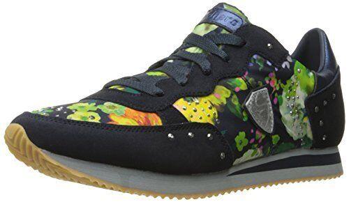 Skechers 98 Originals Damenschuhe Retros OG 98 Skechers Leopard Love Fashion Sneaker 5677dc
