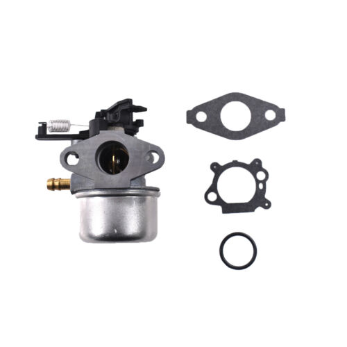 1pc Carburetor For Briggs Motor Engines 591137 590948 796608 Brand Carb