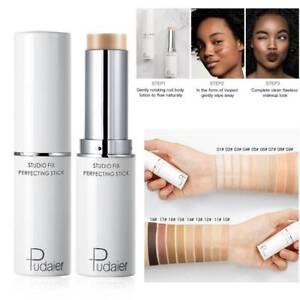 Highlighter-Face-Concealer-Foundation-Cream-Corrector-Stick-Cover-Dark-Circle-o