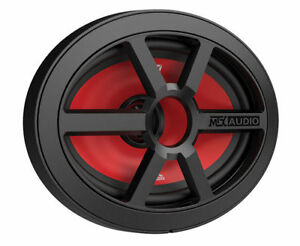 MTX-TERMINATOR69-6-034-x-9-034-Inches-2-Way-120-Watts-RMS-Coaxial-Car-Audio-Speakers