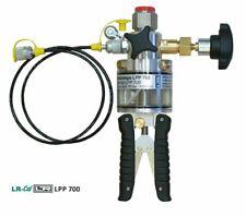 Lr Cal Lpp 700 Pressure Calibration Hand Pump Hydraulic 10100 Psi 700 Bar