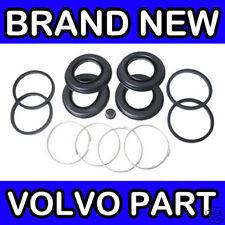 Volvo 200, 240, 260 Front Brake Caliper Repair / Rebuild Kit (38mm)