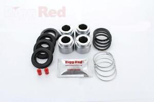 KIT Riparazione Pompa Freno 19 Mm Pistone Diametro Kit Rep Set di tenuta