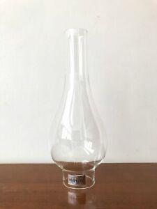 paralume-lume-a-petrolio-ceramica-e-campana-vetro-olio-diametro-base-3-7-cm