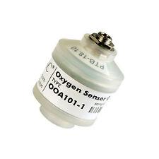 ORIGINAL & Brand New ENVITEC Oxygen Cell SENSOR detector OOA101-1 NEW