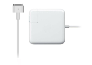 Apple 85W Mag 2 Power Adapter Charger for MacBook Pro Retina (MD506LL/A)