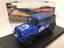 2012-Jeep-Wrangler-Unlimited-Mopar-Hors-Route-Edition-Bleu-1-43-Echelle-86099 miniature 1