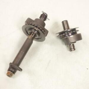 Balancier-equilibrage-origine-Honda-400-Cm-A-Hondamatic-1979-CB400AE-Occasion