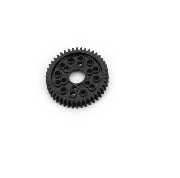 KIM115 Kimbrough 32P Spur Gear (44T)