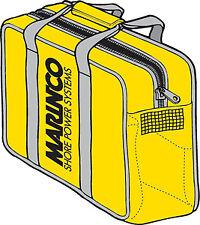 Marinco AFI BAG Shore Power Organizer Bag