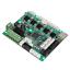 Creality-CR-X-Mainboard-Motherboard-V2-2-Dual-Extruder-Colour-3D-Printer-UK thumbnail 1