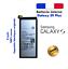 BATTERIE-Samsung-Galaxy-S6-S7-S8-S9-S10-Edge-Plus-100-Neuve-kit-outils miniature 9