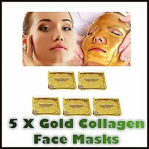 Collagen Facial - townhallohallocom