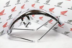 Honda CB 750 Four K0 K1 K2 Vorderradschutzblech Schutzblech fender front
