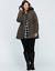 Lane-Bryant-Fur-Trimmed-Parka-14-16-18-20-22-24-26-28-Winter-Jacket-1x-2x-3x-4x thumbnail 1