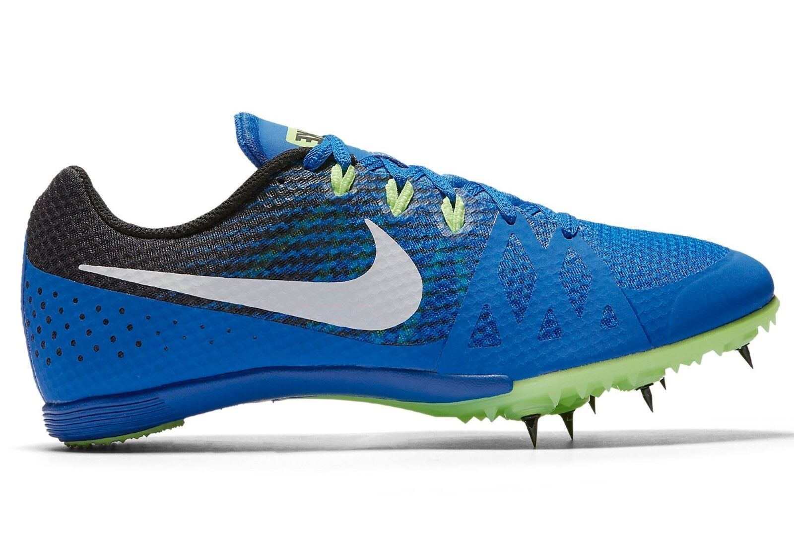 new product 4f438 879cb ... Nike Rival M Track and Field Spikes Men s Men s Men s 11 - new FREE  SHIP f08835