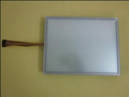 1pcs NEW Delta Touch screen glass DOP-AS57GSTD