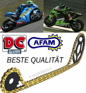 Chain-Set-Honda-VFR-800-RC46-1998-2001-VFR800