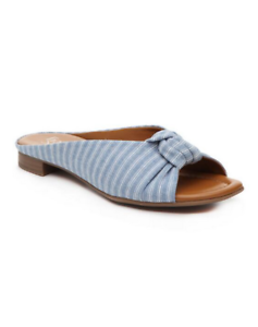 Franco-Sarto-Women-039-s-Ayleen-Sandals