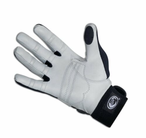 DGL Promark Large Drum Gloves P//No Designed For Vastly Improved Grip