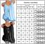 Women-Lace-Loose-Sleeveless-Vest-Summer-Tank-Top-Blouse-Tunic-T-shirt-Dress-5XL thumbnail 8