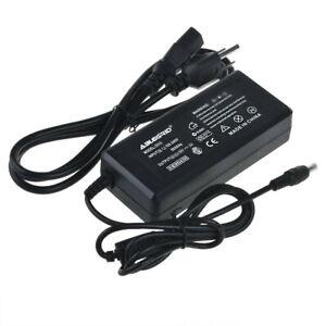 Ac Adapter For Sun Joe Mj401c 28 Volt 14 Inch Cordless