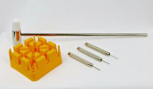 5pc-Watch-Band-Pin-Link-Remover-Tool-Set-Removal-Kit-Hammer-Punch-Holder-Repair