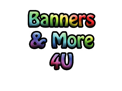 bannersandmore4u