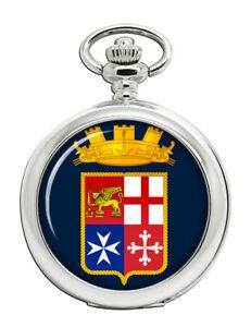 Italian-Navy-Marina-Militare-Pocket-Watch