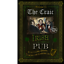 miniatuur 11 - Traditional Irish Vintage  Metal Pub Signs Exclusively Designed Memories Of Home