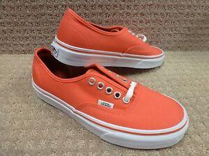 Image is loading Vans-Men-039-s-Shoes-034-Authentic-034-