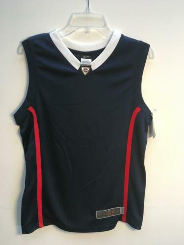 Youth Classic  Basketball  Vest T Shirt Tops Nike New