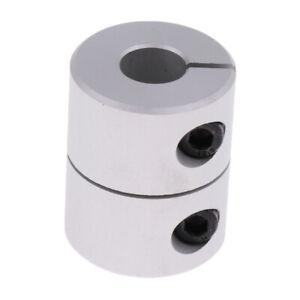 Motorwellenkupplung 5mm bis 8mm Ble Kupplung für 3D Drucker
