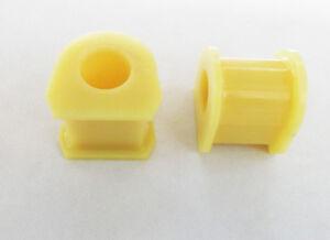 compatible-con-MITSUBISHI-L200-KB4T-2006-on-Delante-Poly