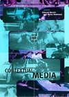 Contextual Media: Multimedia and Interpretation by MIT Press Ltd (Paperback, 1997)