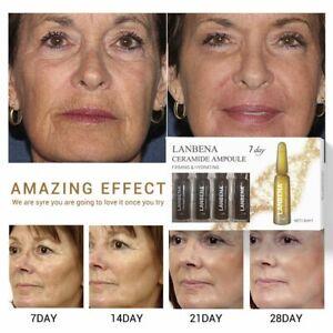oro-24k-retinol-Ampolla-esencia-El-acido-hialuronico-Facial-Serum-La-vitamina-C
