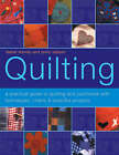 Quilting by Isabel Stanley, Jenny Watson (Paperback, 2002)