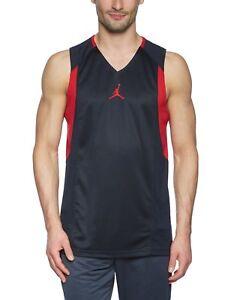 cba811407b6ad1 Image is loading Mens-Nike-Dri-Fit-Jumpman-Jordan-Super-Fly-