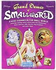 Days of Wonder Small World Grand Dames Expansion