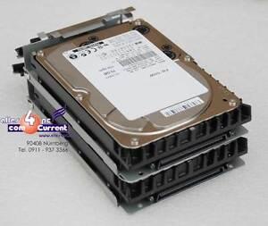 FESTPLATTE-73-GB-FUJITSU-MAN3735MC-CA05904-B45700EU-SCSI-SCA-HDD-OK-K736