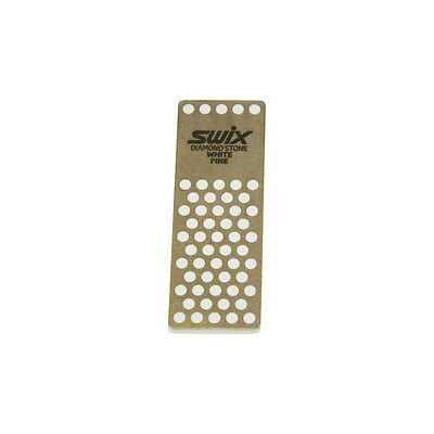 FINE     MODEL  TA600ES 70mm. SWIX  DIAMOND STONE