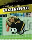 Goalkeeper by Michael Hurley (Hardback, 2010)