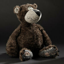 Bonsai Bear Sigikid Beast NEW
