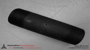 10pcs 5116 5x11x4mm Replacement Precision Ball Bearings MR115-2RCHW LL KK